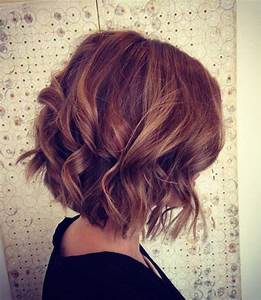 40 Hottest Bobs Hairstyles For 2016 2017 Bob Hair
