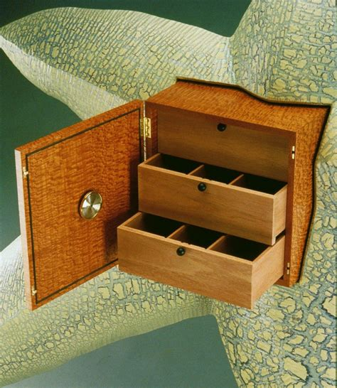 humidor fine woodworking   plan woodworking plans