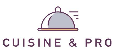 cuisiner rapide et bon cuisine facile et rapide bon de réduction promo partenaire