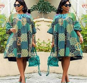 epingle par okpaiche voke sur african fashion pinterest With les jolies robes en pagne