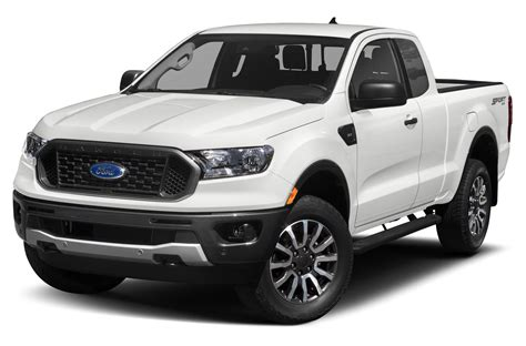 ford ranger price  reviews safety