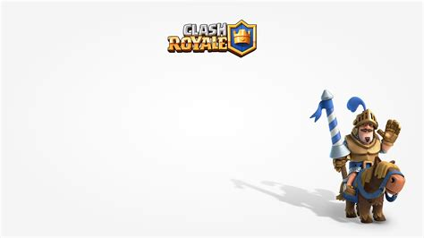 Clash Royale Wallpapers Images Photos Pictures Backgrounds