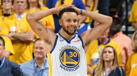 nba playoffs   stephen curry