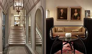 Hamburg Design Hotel : sir nikolai hotel hamburg germany design hotels ~ Eleganceandgraceweddings.com Haus und Dekorationen