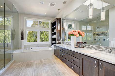 101 Custom Master Bathroom Design Ideas (2019 Photos