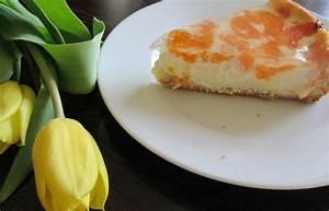 Obst Mit L : frischer schmandkuchen mit obst muddis kochen ~ Buech-reservation.com Haus und Dekorationen