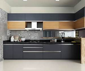 Modern Style Kitchen Design Ideas & Pictures Homify