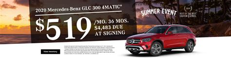 Search listings from crown mercedes benz dublin in dublin, oh to find the right vehicle for you. New & Used Mercedes in Dublin, OH | Crown Eurocars near ...