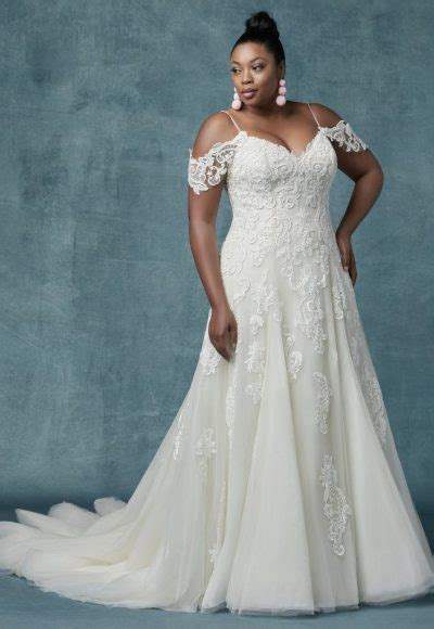 category  size kleinfeld bridal