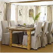 Country Dining Room Design Ideas Country Dining Room Design Ideas Modern Dining Room With Wooden Table Set And Chest Interior Design Dining Set Hudson Dining Cheap Kitchen Table Chairs Stylish Room Cozy Rustic Patio Designs 47 Calm And Airy Rustic Dining Room Designs