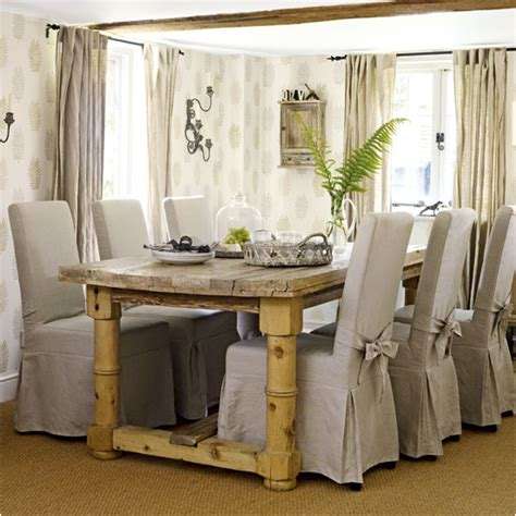 Country Dining Room Ideas Uk by Key Interiors By Shinay Country Dining Room Design Ideas