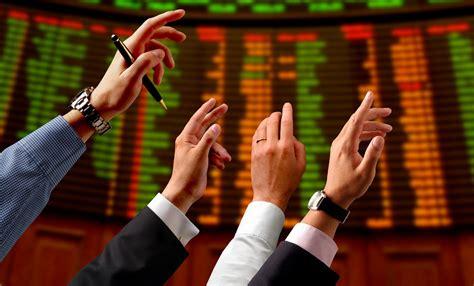 Strategie Legali E Trucchi Per Vincere In Borsa