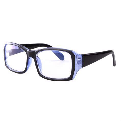 glasses that filter out blue light blue light filter glasses fashion vintage retro frame