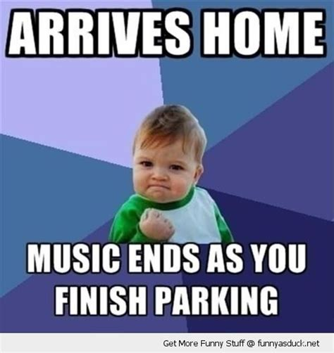 Music Memes Funny - 16 best music images on pinterest music album covers and all alone