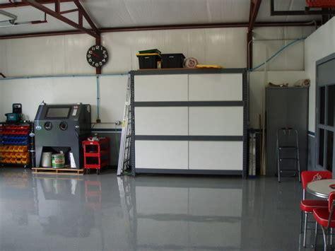 Garage Cabinets Garage Journal by Cabinet Doors Gorilla Racks Pallet Racks The Garage