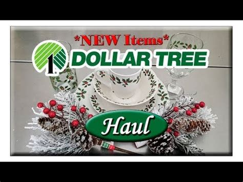 dollar tree christmas haul 2018 another dollar tree haul 2018