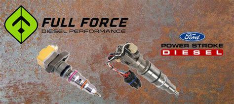east coast diesel diesel performance parts  service