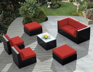 Home depot patio tables home depot resin wicker patio for Home depot patio furniture sale 2014