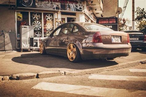 stanced bentley 1000 images about 3bg stanced on pinterest