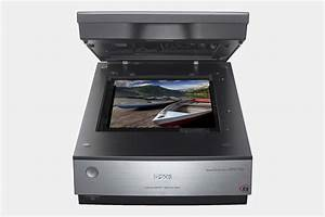 which scanner is best for feeding photos paperwingrvice With best document scanner for mac 2017