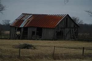 High resolution barn roofing 14 old barn roof tin for for Barn tin roofing for sale
