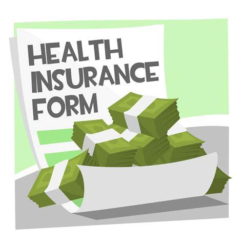 murky benefits  price transparency