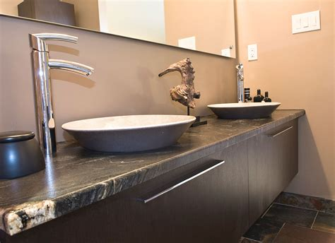 Large Modern Bathroom Sinks by Contemporary Bathrooms Designs Remodeling Htrenovations