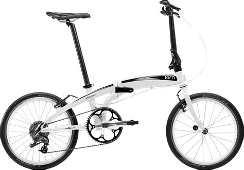 Tern Bicycles Japan Official Blog: 2014.02