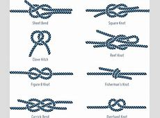 Royalty Free Tied Knot Clip Art, Vector Images