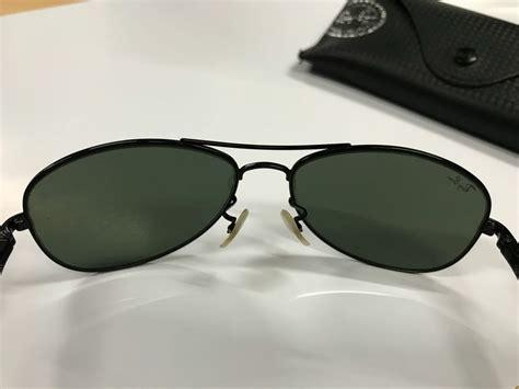 harga kacamata polarized ban cepar