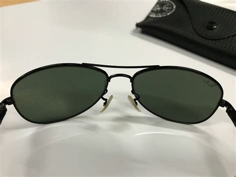 Harga Kacamata Merk Rayban harga kacamata rayban qb2457 gallo
