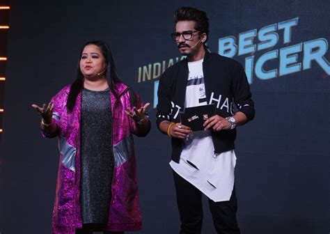 After Bharti Singh, her husband Harsh also arrested by NCB