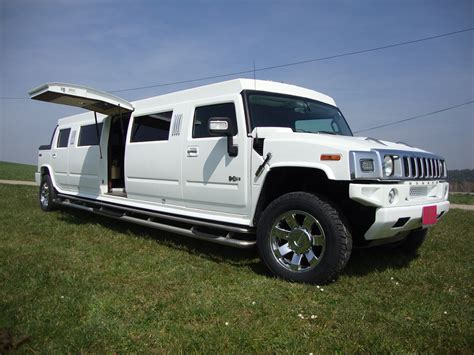 limousine mieten köln limousinen fuhrpark dreamlimo limousinenservice