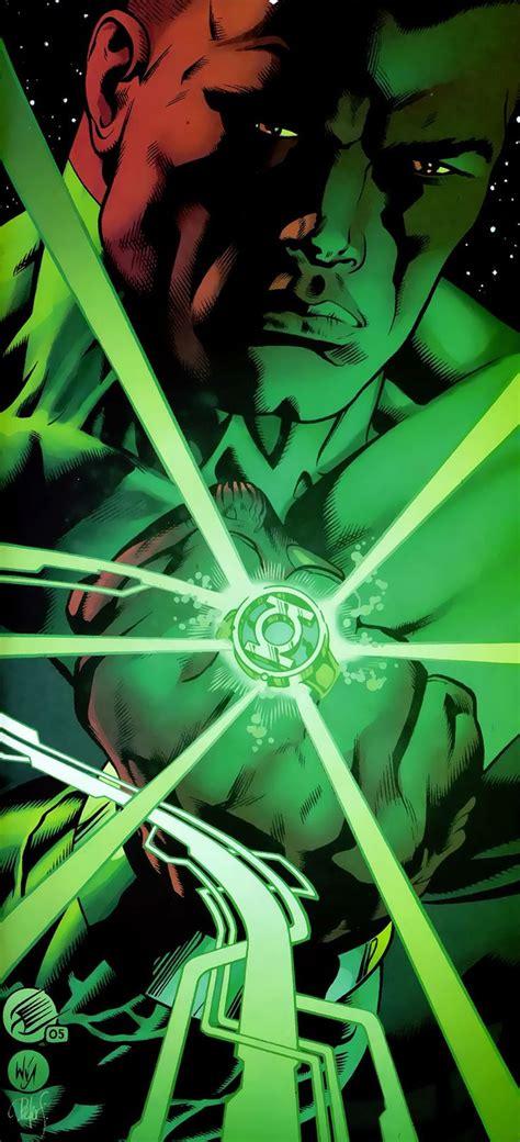 the best green lantern the 25 best green lantern corps ideas on