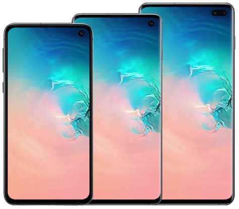 samsung galaxy s10 galaxy s10 galaxy s10e available for pre order flipkart