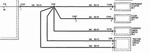 Ford F 150 Wiring Harness Diagrams