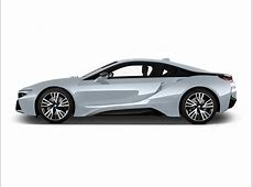 Bmw Car Transparent PNG Pictures Free Icons and PNG