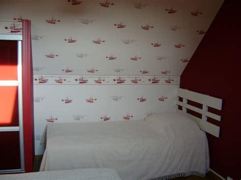 chambres d h es baie de somme chambre d 39 hote en baie de somme chambre d 39 hôte à pende