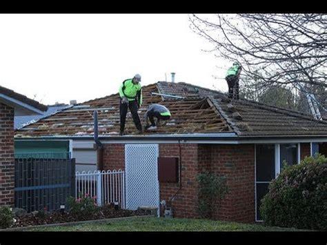 roofing company parma ny contractors roof fix repair