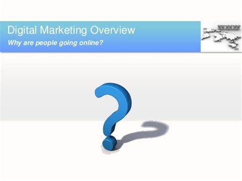 Digital Marketing Information by Digital Marketing Information Review