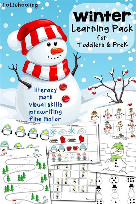 free frozen alphabet cards totschooling toddler and preschool educational printable activities