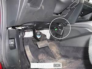 Tsx Acura Mdx Fuse Box  Acura  Auto Fuse Box Diagram