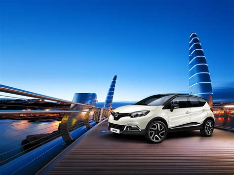 Renault Backgrounds by Renault Wallpapers And Background Images Stmed Net