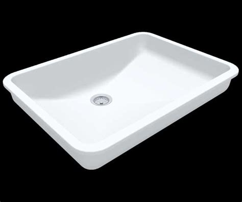 dupont corian sink accessories corian 174 acrylic polyester lavatories ada approved 4willis