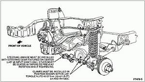 35 2005 Ford F150 Front Suspension Diagram