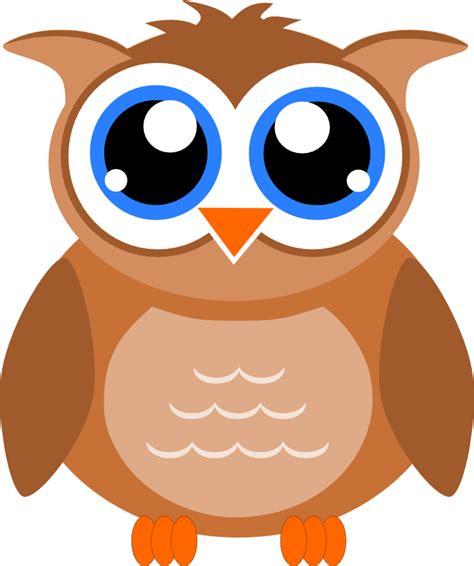 Owl Clip Owl Clipart Stormdesignz