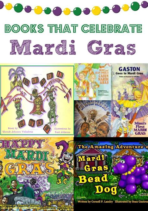 17 best images about mardi gras on mini books 669 | ba596944f249ad150dd84314345429e7
