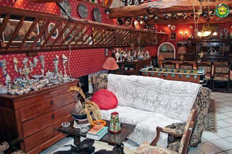 chambre d hotes dunkerque chambre d 39 hôtes ferme de la vallée n g357 à auchy au bois