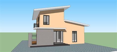 design house free 100 modern house floor plans free 11 sle house