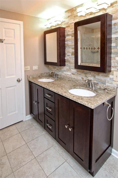 vanity cabinets kitchen bath kitchen cabinets